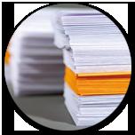 Copy, Print & Service
