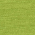 kashmir verde
