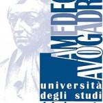 Università degli Studi Amedeo Avogadro
