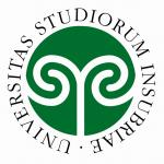 Università degli Studi dell'Isubria