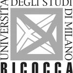 Università degli Sudi Milano Bicocca
