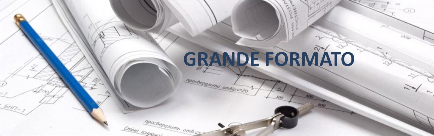 GRANDE1