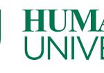 Humanitas Huniversity